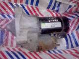 Запчастини і аксесуари,  Citroen Xsara, ціна 1000 Грн., Фото