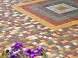 Будівельні роботи,  Будівельні роботи Укладання дорожньої плитки, ціна 60 Грн./m2, Фото
