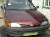 Ford Orion, ціна 45000 Грн., Фото