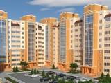 Квартиры Одесская область, цена 447000 Грн., Фото