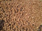 Будматеріали Брущатка, ціна 1200 Грн., Фото
