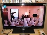 Телевізори LCD, ціна 6000 Грн., Фото