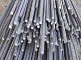 Стройматериалы Арматура, металлоконструкции, цена 10000 Грн., Фото