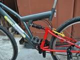 Велосипеди Гірські, ціна 4250 Грн., Фото