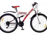 Велосипеди Гірські, ціна 4028 Грн., Фото