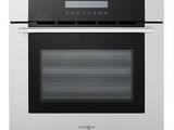 Бытовая техника,  Кухонная техника Духовки, электропечи, цена 12275 Грн., Фото