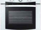 Бытовая техника,  Кухонная техника Духовки, электропечи, цена 7749 Грн., Фото