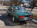 ВАЗ 2107, ціна 73500 Грн., Фото
