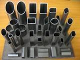 Стройматериалы Арматура, металлоконструкции, цена 2.30 Грн., Фото