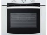 Бытовая техника,  Кухонная техника Плиты газовые, цена 10000 Грн., Фото