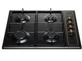 Побутова техніка,  Кухонная техника Плиты поверхности, ціна 4797 Грн., Фото