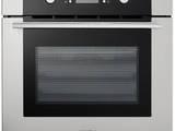 Бытовая техника,  Кухонная техника Плиты газовые, цена 10775 Грн., Фото