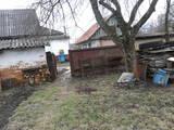 Будинки, господарства Чернігівська область, ціна 445500 Грн., Фото