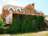 Другое... Места для пикников и отдыха, цена 4000000 Грн., Фото