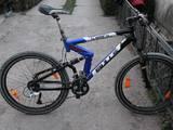 Велосипеды Разное, цена 3700 Грн., Фото