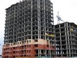 Будівельні роботи,  Будівельні роботи Бетонні роботи, ціна 10 Грн., Фото