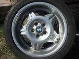 BMW,  Диски 17'', цена 9200 Грн., Фото