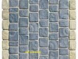 Будматеріали Плитка, ціна 165 Грн., Фото