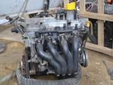 Запчастини і аксесуари,  Renault Kangoo, ціна 8000 Грн., Фото
