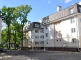 Квартири Київська область, ціна 625000 Грн., Фото
