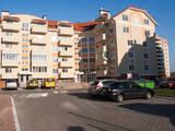 Квартиры Киевская область, цена 38000 Грн., Фото