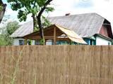 Дачі та городи Житомирська область, ціна 9500 Грн., Фото