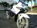 Моторолери Aprilia, ціна 50000 Грн., Фото