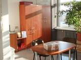 Офисы Другое, цена 10 Грн./мес., Фото
