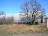 Помещения,  Ангары Полтавская область, цена 450000 Грн., Фото