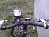 Велосипеды Гибридные (электрические), цена 17500 Грн., Фото