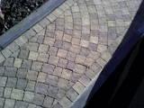 Строительные работы,  Строительные работы, проекты Укладка дорожной плитки, цена 60 Грн., Фото