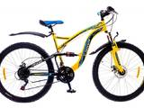 Велосипеди Гірські, ціна 4400 Грн., Фото