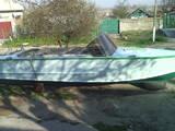 Лодки для отдыха, цена 17000 Грн., Фото
