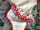 Дитячий одяг, взуття Бодик, ціна 150 Грн., Фото