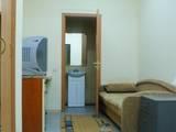 Квартиры Киевская область, цена 2400 Грн./мес., Фото