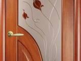 Строительные работы,  Окна, двери, лестницы, ограды Двери, цена 2685 Грн., Фото