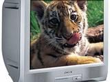 Телевизоры Цветные (обычные), цена 600 Грн., Фото