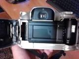 Фото и оптика Плёночные фотоаппараты, цена 1000 Грн., Фото