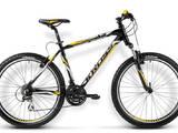 Велосипеди Кросськантрі, ціна 7999 Грн., Фото
