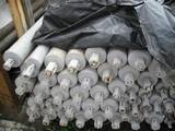 Помещения,  Ангары Киев, цена 375000 Грн., Фото