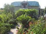 Будинки, господарства Хмельницька область, ціна 384000 Грн., Фото