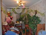 Квартиры Тернопольская область, цена 396000 Грн., Фото