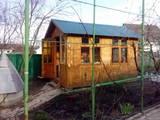 Дачи и огороды Киевская область, цена 2500 Грн./мес., Фото
