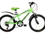 Велосипеди Дитячі, ціна 3500 Грн., Фото