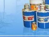Стройматериалы Краски, лаки, шпаклёвки, цена 33 Грн., Фото