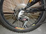 Велосипеды Подростковые, цена 2500 Грн., Фото