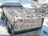 Дрова, брикети, гранули Дрова, ціна 10500 Грн., Фото