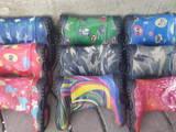 Дитячий одяг, взуття Домашнє взуття, ціна 110 Грн., Фото