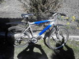 Велосипеды Городские, цена 3300 Грн., Фото