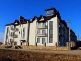 Квартири Рівненська область, ціна 40000 Грн., Фото
